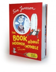 Moomin-Mymble-and-my-image-courtesy-of-sort-of